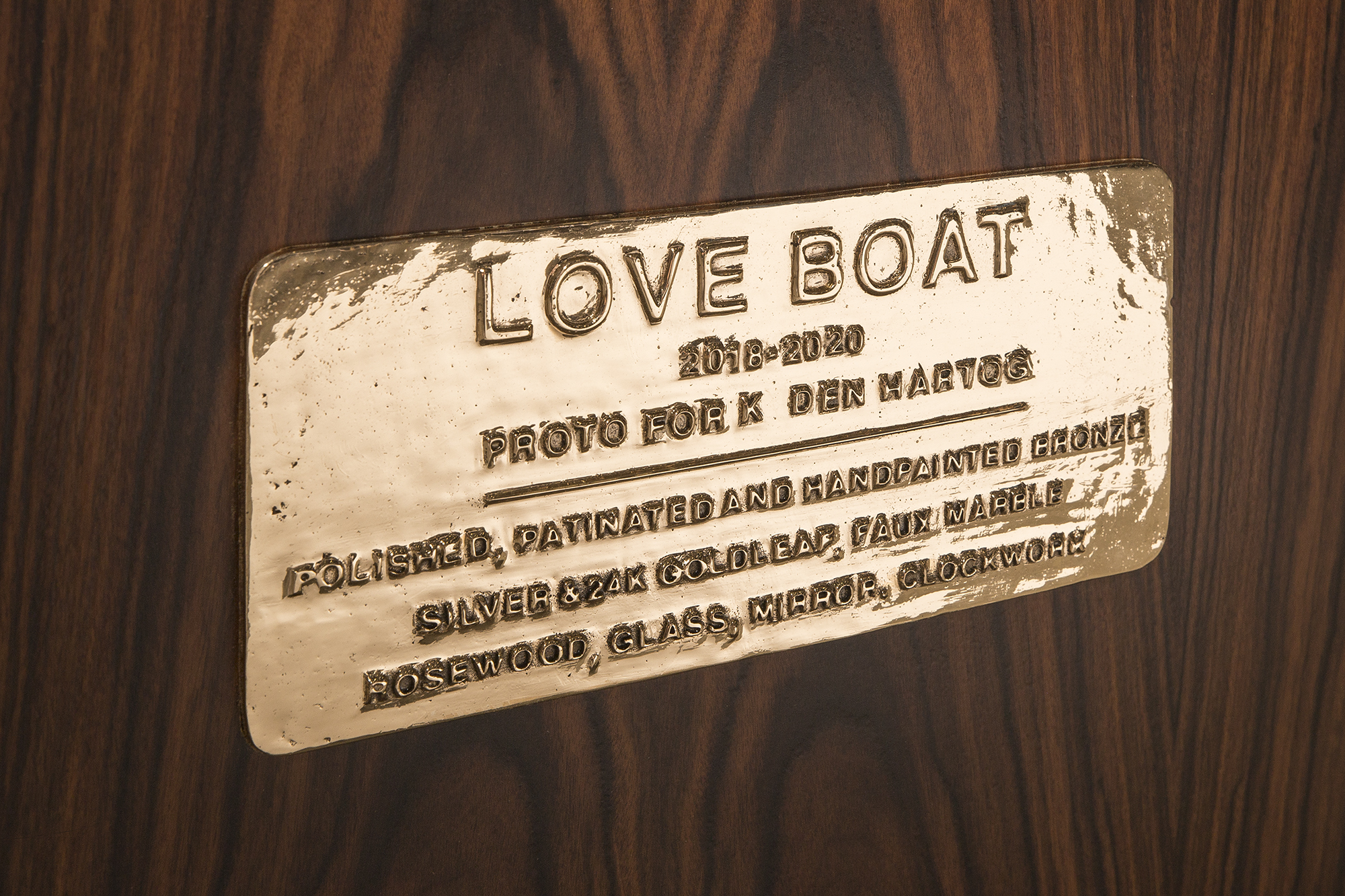 Stuido-Job-Love-Boat-2021-detail-1