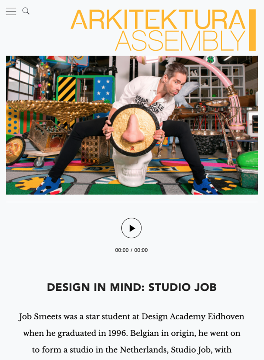 DesignInMind_JobSmeets