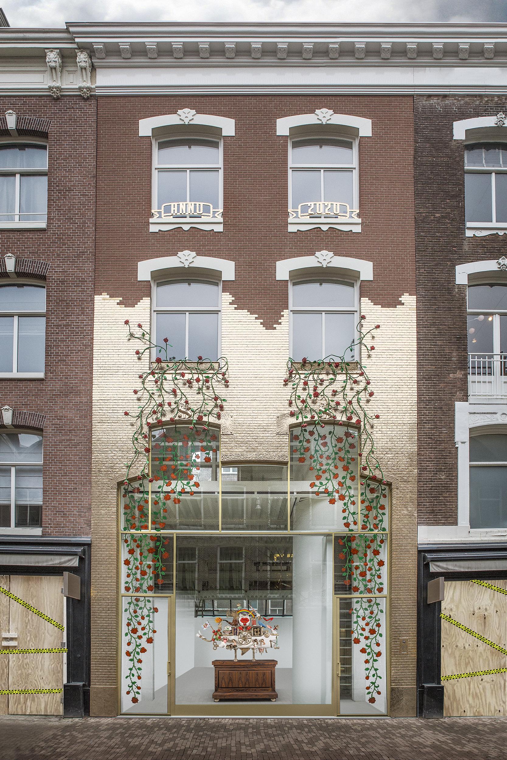 stuido-job-adam-facade-2021-kopiëren