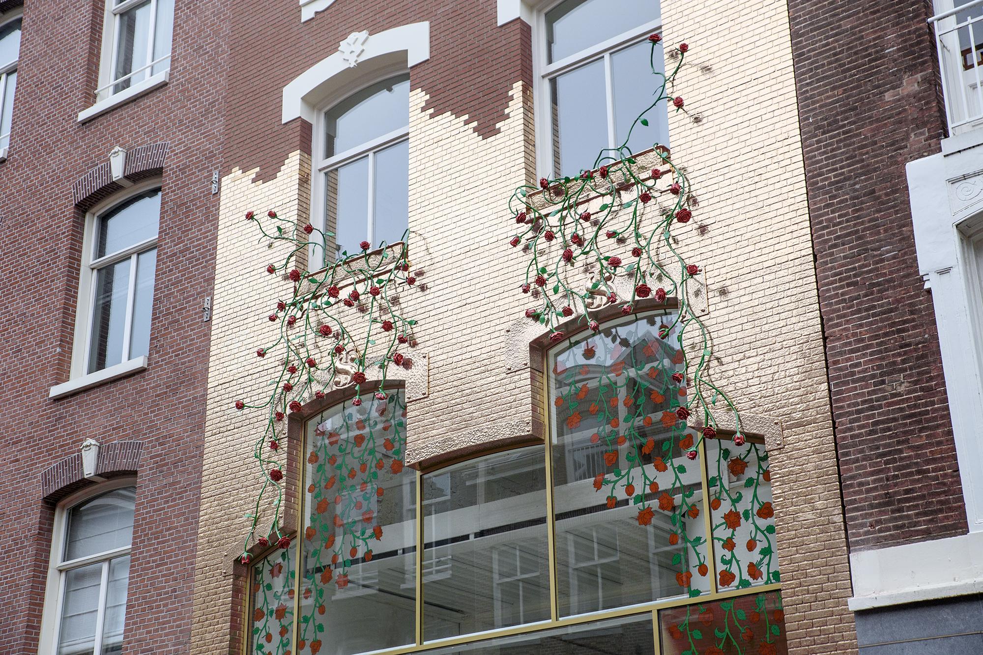 stuido-job-adam-facade-detail-3-2021