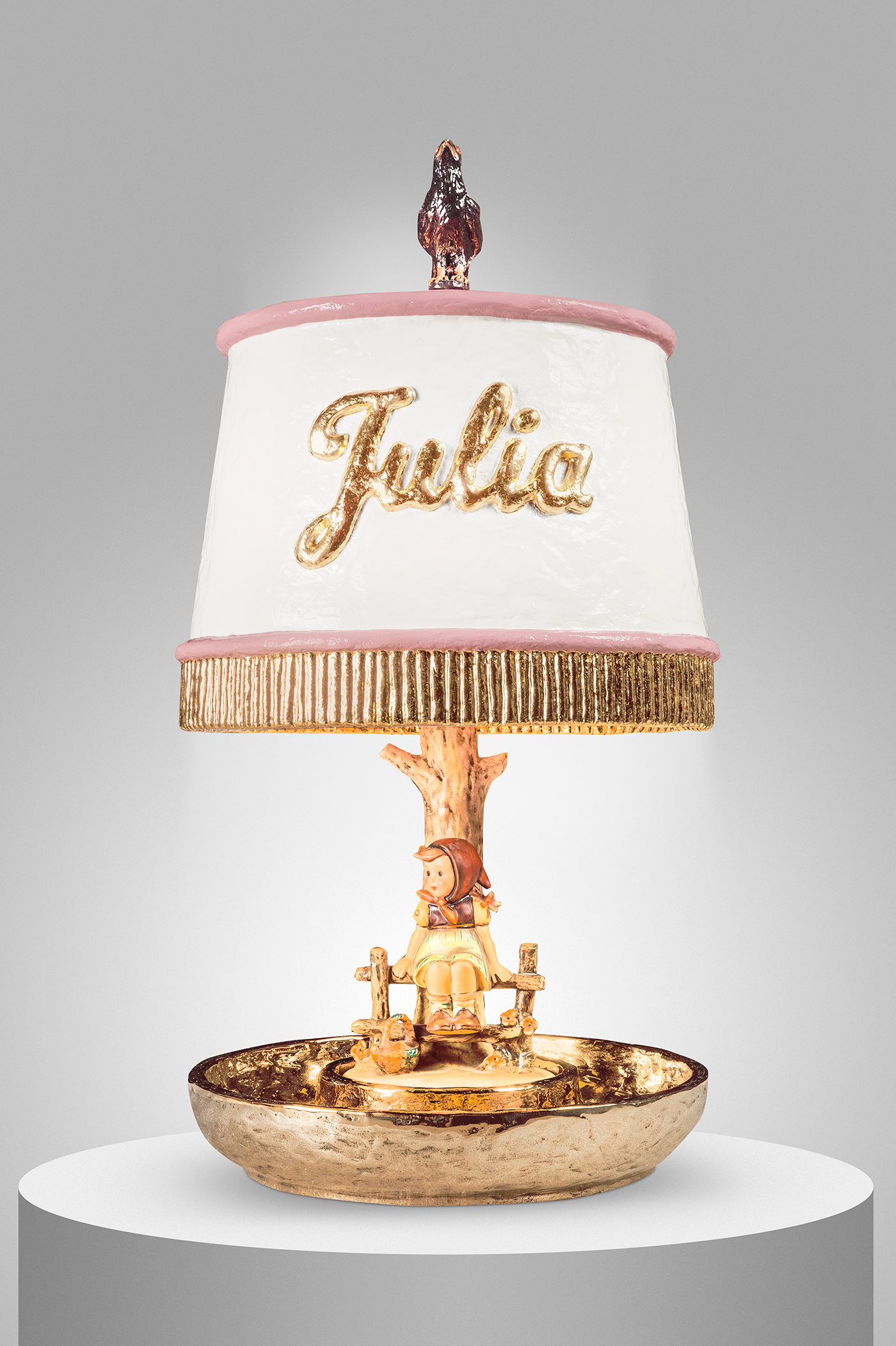 Studio-Job-Julia-Lamp-2021